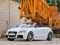Senner Audi TT RS, 2 of 23