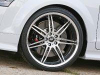 Senner Audi TT RS, 3 of 23