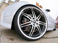 Senner Audi TT RS, 4 of 23
