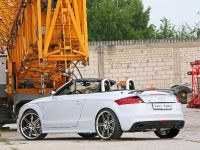 Senner Audi TT RS, 6 of 23