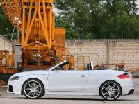 Senner Audi TT RS, 9 of 23