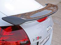 Senner Audi TT RS, 11 of 23