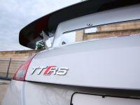 Senner Audi TT RS, 12 of 23