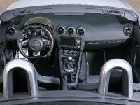 Senner Audi TT RS, 13 of 23