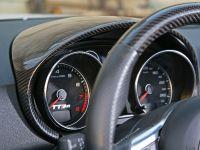 Senner Audi TT RS, 15 of 23