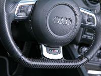 Senner Audi TT RS, 16 of 23