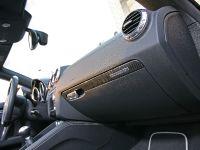 Senner Audi TT RS, 17 of 23