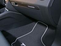 Senner Audi TT RS, 18 of 23