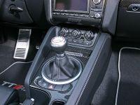 Senner Audi TT RS, 19 of 23