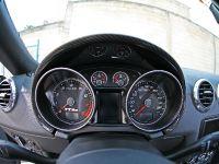 Senner Audi TT RS, 21 of 23