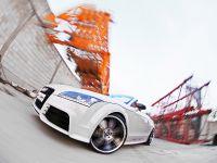 Senner Audi TT RS, 22 of 23