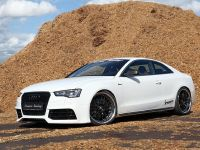 Senner Tuning 2012 Audi S5 Coupe, 1 of 16
