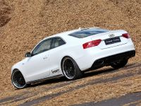 Senner Tuning 2012 Audi S5 Coupe, 2 of 16