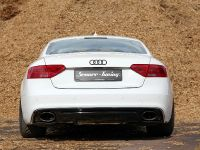 Senner Tuning 2012 Audi S5 Coupe, 3 of 16