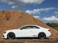 Senner Tuning 2012 Audi S5 Coupe, 4 of 16