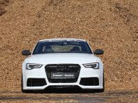 Senner Tuning 2012 Audi S5 Coupe, 5 of 16