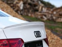 thumbnail image of Senner Tuning 2012 Audi S5 Coupe