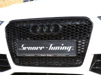 Senner Tuning 2012 Audi S5 Coupe, 8 of 16