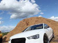 Senner Tuning 2012 Audi S5 Coupe, 11 of 16