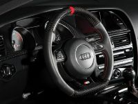 Senner Tuning 2012 Audi S5 Coupe, 12 of 16