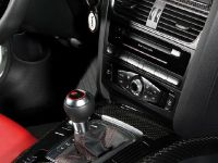 Senner Tuning 2012 Audi S5 Coupe, 16 of 16