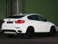 Senner Tuning 2012 BMW X6 xDrive40d, 4 of 7