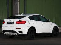 Senner Tuning 2012 BMW X6 xDrive40d, 4 of 7