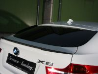 Senner Tuning 2012 BMW X6 xDrive40d, 5 of 7