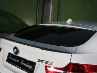 Senner Tuning 2012 BMW X6 xDrive40d, 5 of 7