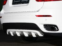 Senner Tuning 2012 BMW X6 xDrive40d, 6 of 7