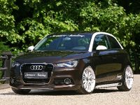 SENNER Tuning Audi A1, 1 of 16