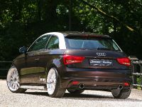 SENNER Tuning Audi A1, 7 of 16