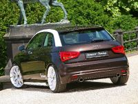 SENNER Tuning Audi A1, 9 of 16