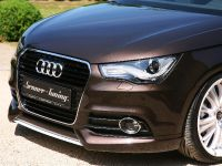 SENNER Tuning Audi A1, 13 of 16