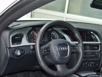 Senner Tuning Audi A5, 1 of 4