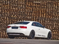 Senner Tuning Audi A5, 2 of 4