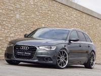 Senner Tuning Audi A6 4G, 1 of 5