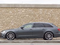 Senner Tuning Audi A6 4G, 2 of 5