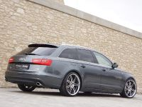 Senner Tuning Audi A6 4G, 3 of 5