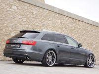 thumbnail image of Senner Tuning Audi A6 4G