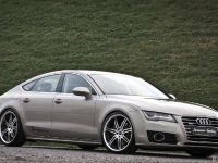 Senner Tuning Audi A7 3.0 TDI, 1 of 3