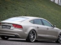 Senner Tuning Audi A7 3.0 TDI, 2 of 3