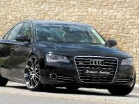 Senner Tuning Audi A8, 1 of 6