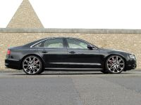 Senner Tuning Audi A8, 2 of 6
