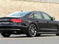 Senner Tuning Audi A8, 3 of 6