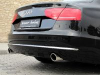 Senner Tuning Audi A8, 4 of 6