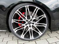 thumbnail image of Senner Tuning Audi A8