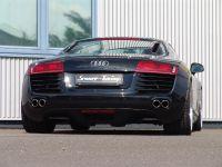Senner Tuning Audi R8, 3 of 7