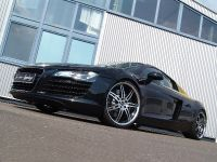 Senner Tuning Audi R8, 7 of 7