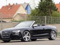 Senner Tuning Audi RS5 Cabriolet, 1 of 11